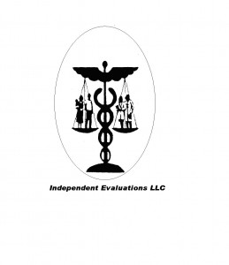 Independet evaluations